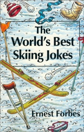 World's Best Skiing Jokes