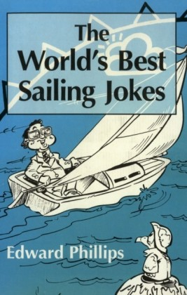 World's Best Sailing Jokes