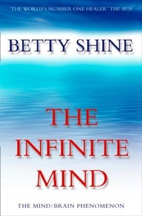 Infinite Mind