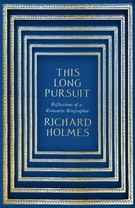 This Long Pursuit