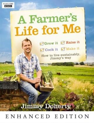 Farmer's Life for Me