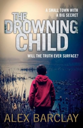 Drowning Child