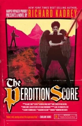 Perdition Score