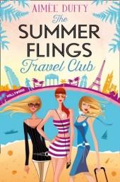 Summer Flings Travel Club