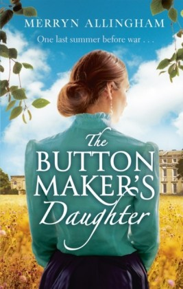 Buttonmaker's Daughter