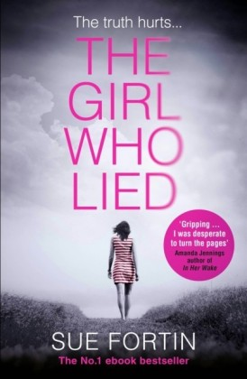 Girl Who Lied