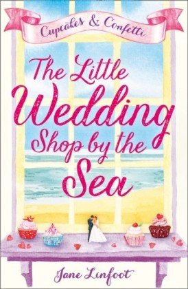 Little Wedding Shop by the Sea