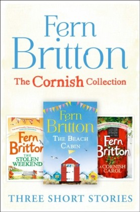 Fern Britton Short Story Collection