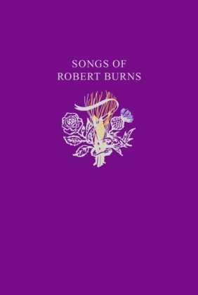 Robert Burns Songs