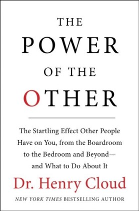 Power of the Other