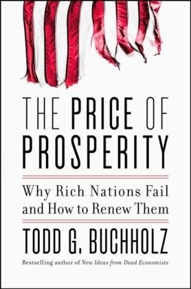 Price of Prosperity