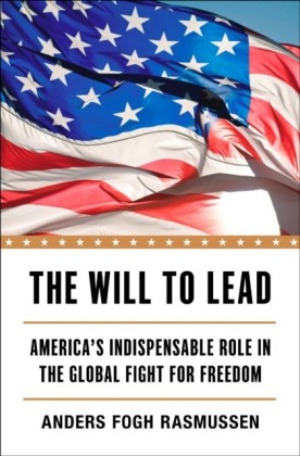 Will to Lead
