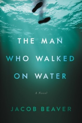 Man Who Walked on Water