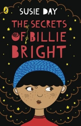 Secrets of Billie Bright