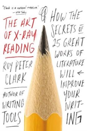 Art of X-Ray Reading