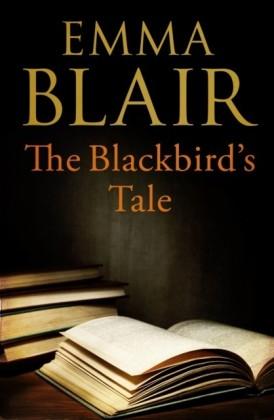 Blackbird's Tale
