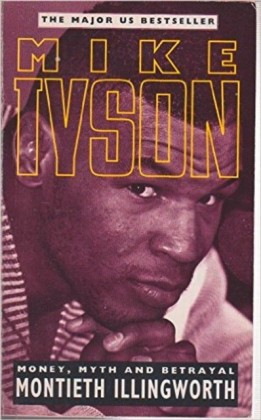 Mike Tyson (Text Only Edition)