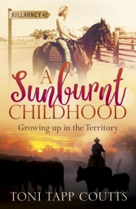 Sunburnt Childhood