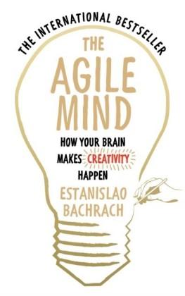 Agile Mind