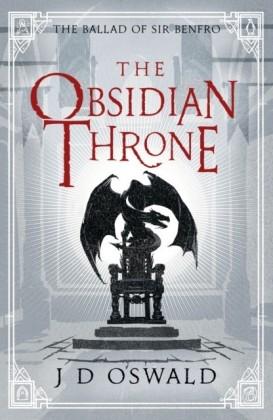 Obsidian Throne