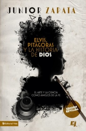 Elvis, Pitagoras y la historia de Dios