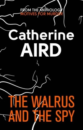 Walrus and the Spy