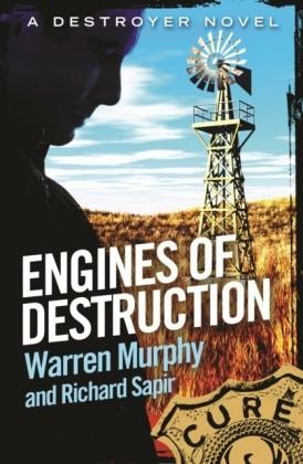 Engines of Destruction
