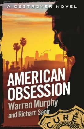 American Obsession