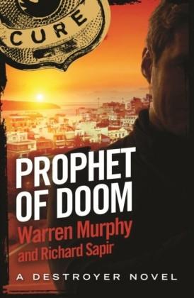 Prophet Of Doom