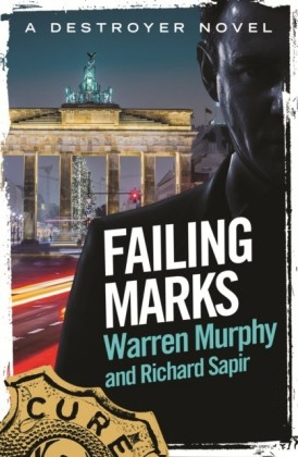 Failing Marks