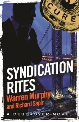 Syndication Rites