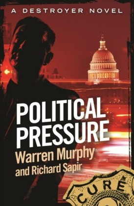 Political Pressure