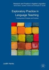 Exploratory Practice in Language Teaching