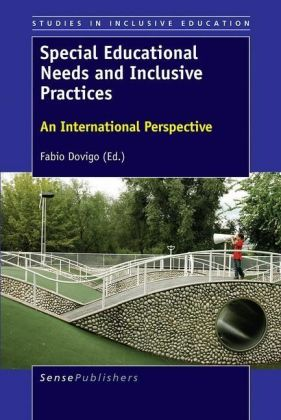 Special Educational Needs and Inclusive Practices