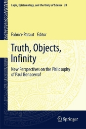 Truth, Objects, Infinity