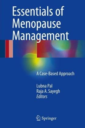 Essentials of Menopause Management