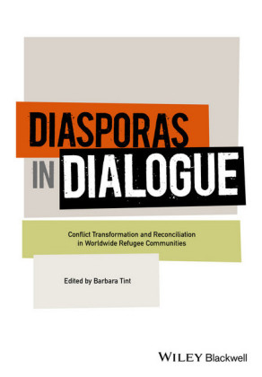 Diasporas in Dialogue