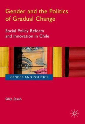 Gender and the Politics of Gradual Change