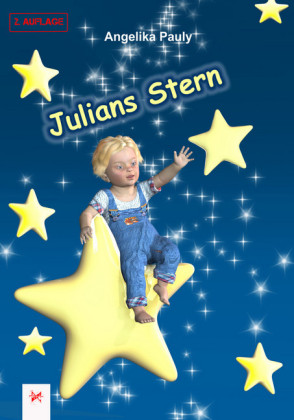 Julians Stern