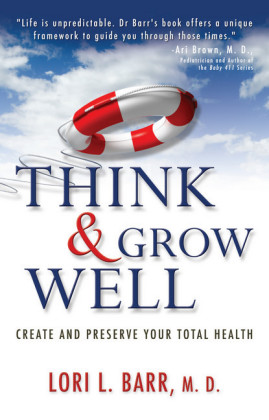Think & Grow Well