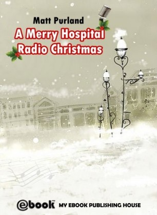 Merry Hospital Radio Christmas
