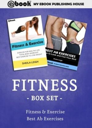 Fitness Box Set
