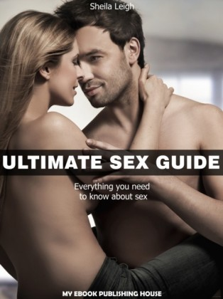 Ultimate Sex Guide