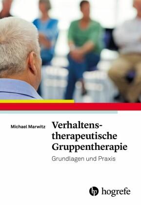 Verhaltenstherapeutische Gruppentherapie
