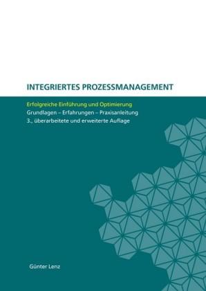 Integriertes Prozessmanagement