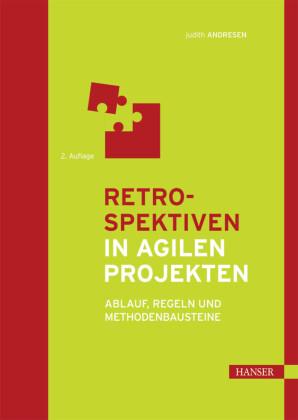 Retrospektiven in agilen Projekten