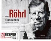 Walter Röhrl - Querlenker Cover