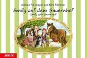 Emily auf dem Bauernhof / Emily op'n Buernhoff