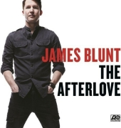 Afterlove, 1 Audio-CD Cover
