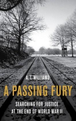 Passing Fury